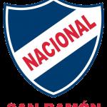 Nacional (San Ramon)